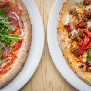pizzeria-300x300