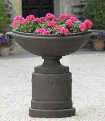 gardenpot