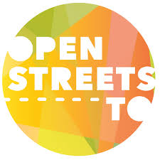 openstreetto