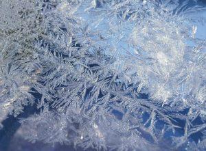 winter-texture-1186192