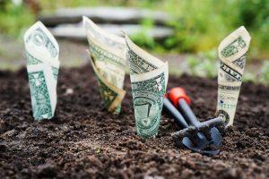 money-1604921_960_720